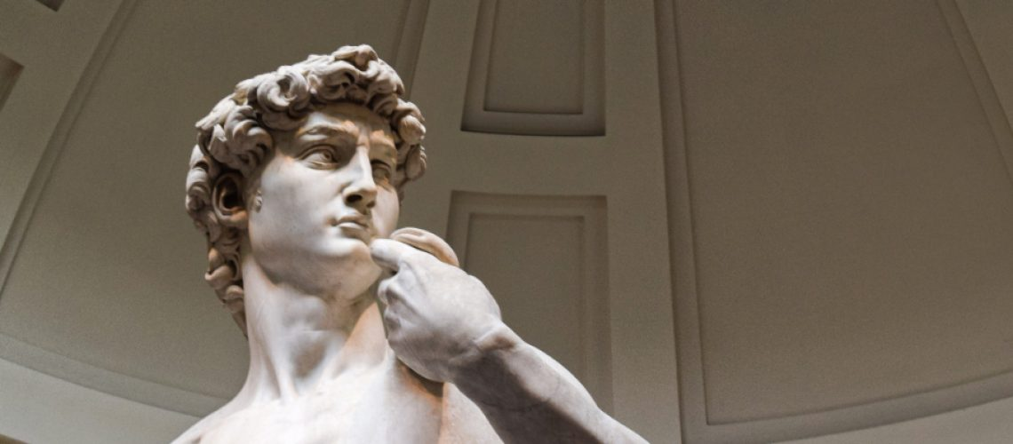 michelangelo-david-post